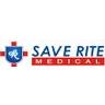 Save Rite Medical Discounts