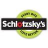 Schlotzskys Discounts