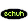 Schuh Ireland Discounts