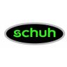 Schuh Discounts