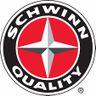 Schwinn Discounts