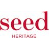 Seed Heritage Discounts