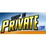 Shop In Private Discounts