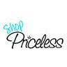 Shop Priceless Discounts