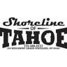 Shoreline of Tahoe Discounts