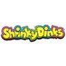 Shrinky Dinks Discounts