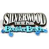 Silverwood Theme Park Discounts