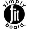 Simply Fit Board Discounts