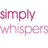 Simply Whispers Discounts