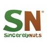Sincerely Nuts Discounts