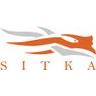 Sitka Gear Discounts