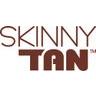 Skinny Tan Discounts