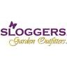 Sloggers Discounts