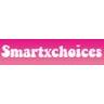 Smartxchoices Discounts
