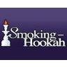 Smoking-Hookah Discounts