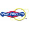 Snap Circuits Discounts