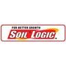 Soil Logic Discounts