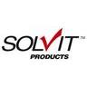 Solvit coupons