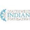 Southwest Indian Foundation Discounts