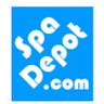 Spa Depot coupons