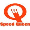 Speed Queen coupons