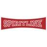 Spirit Line Discounts