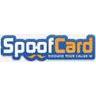 SpoofCard Discounts