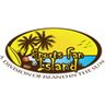 Sports Fan Island coupons