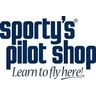 Sporty's Pilot Shop coupons