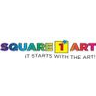 Square 1 Art coupons
