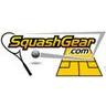 SquashGear Discounts