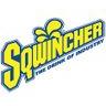 Sqwincher Discounts