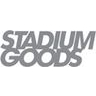 Stadium Goods Discounts