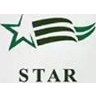 Star Discounts