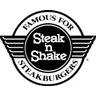 Steak 'n Shake coupons