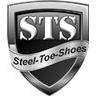 Steel Toe Shoes Discounts