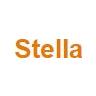 Stella Discounts