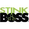 StinkBOSS Discounts