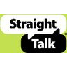 Straight Talk Discounts