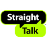 Straight Talk Discounts