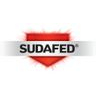 Sudafed Discounts