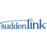 SuddenLink Discounts