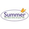 Summer Infant coupons