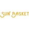 Sun Basket coupons