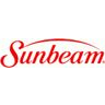 Sunbeam Discounts