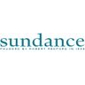 Sundance Catalog coupons