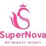 SuperNova Hair coupons
