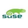 Suse Discounts