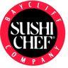 Sushi Chef Discounts