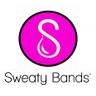 Sweaty Bands Discounts
